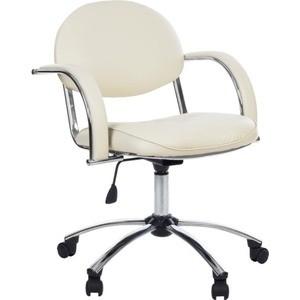 Кресло Метта Кресло MC-71 Ch № 50