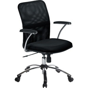 Кресло Метта Кресло FK-8 Ch № 20