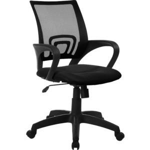 Кресло Метта Кресло CS-9 PL № 20