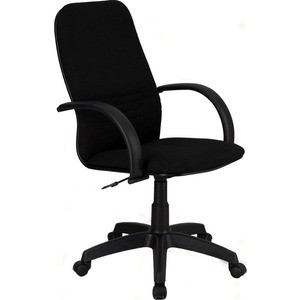 Кресло Метта  CP-1 PL № 48