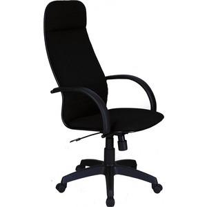 Кресло Метта Кресло BP-1 PL № 19