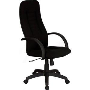 Кресло Метта Кресло BP-2 PL № 19