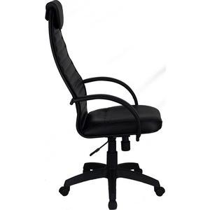 Кресло Метта Кресло BP-5 PL №48