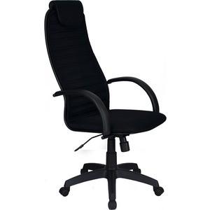 Кресло Метта Кресло BP-5 PL № 19