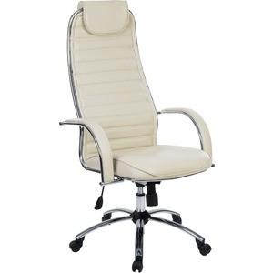 Кресло Метта Кресло BC-5 Ch № 50