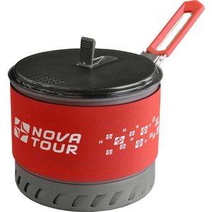 Кастрюля Nova Tour Инферно 1,4л
