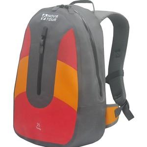 Рюкзак водонепроницаемый Nova Tour Черепаха 25