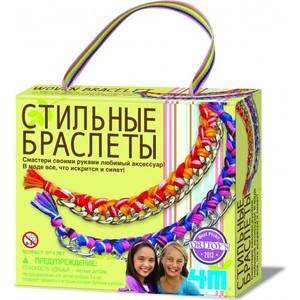 4M Стильные браслеты (00-04641)