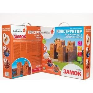 Конструктор Brickmaster Замок 514 деталей (101) цена