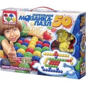 ��������� �������-���� Toysunion 50 ��������� (00-105)