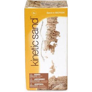 Песок Waba Fun Kinetic Sand 1 килограмм (150-101)