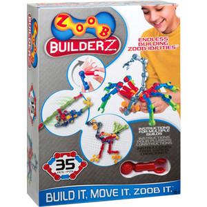 Конструктор Zoob 35 (11035)