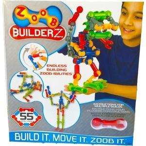 Конструктор Zoob 55 (11055)