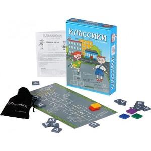 Настольная игра Биплант Классики (10032)