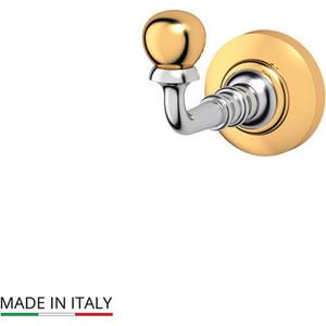 Крючок 3SC Stilmar хром/золото (STI 101) жен бриджи арт 16 0072 малиновый р 64