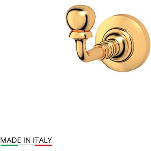 Крючок 3SC Stilmar золото (STI 201) rg512 g50841 201