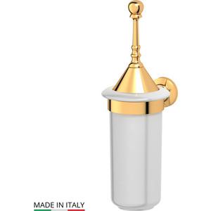 Ерш настенный 3SC Stilmar золото (STI 224) 3sc stilmar sti 123