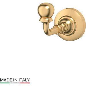 Крючок 3SC Stilmar матовое золото (STI 301) цены онлайн