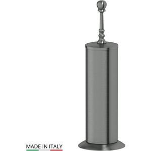 Ерш металлический напольный 3SC Stilmar UN античное серебро (STI 430) pps003 1 5 lcd digital audio broadcasting hd dab fm radio black
