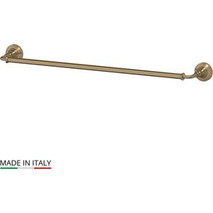 Держатель полотенца 60 см 3SC Stilmar античная бронза (STI 513) держатель полотенца 60 см 3sc stilmar античная медь sti 613