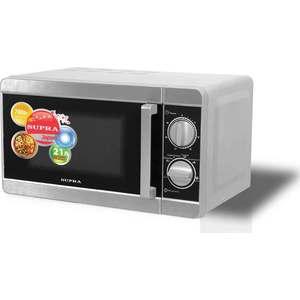 Бытовая техника: LCD и LED телевизоры, плазменные панели