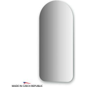 Зеркало FBS Prima 40х90 см, со шлифованной кромкой, вертикальное или горизонтальное (CZ 0106) зеркало fbs prima cz 0147 60х150 см