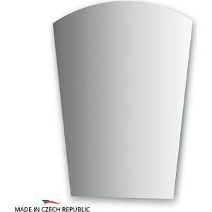 Зеркало FBS Prima 45/65х85 см, со шлифованной кромкой, вертикальное или горизонтальное (CZ 0112) зеркало fbs regular 130х75 см c полированной кромкой cz 0216