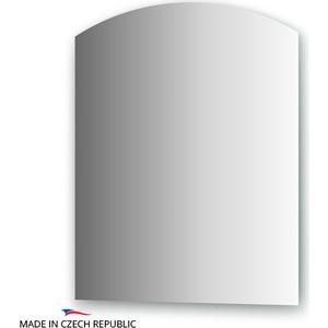 Зеркало FBS Prima 60х75 см, со шлифованной кромкой, вертикальное или горизонтальное (CZ 0113) зеркало fbs prima cz 0147 60х150 см
