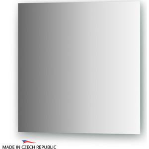 Зеркало FBS Prima 50х50 см, со шлифованной кромкой, вертикальное или горизонтальное (CZ 0121) 1pc used fatek pm fbs 14mc plc