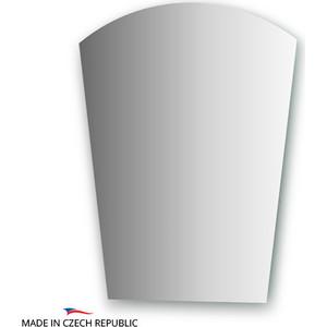Зеркало FBS Prima 40/55х70 см, со шлифованной кромкой, вертикальное или горизонтальное (CZ 0128) зеркало fbs regular 130х75 см c полированной кромкой cz 0216