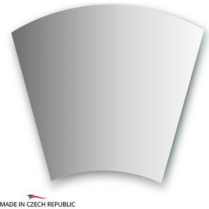 Зеркало FBS Prima 40/70х60 см, со шлифованной кромкой, вертикальное или горизонтальное (CZ 0130) зеркало fbs regular 130х75 см c полированной кромкой cz 0216