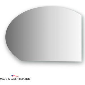 Зеркало поворотное FBS Prima 50/60х40 см, со шлифованной кромкой, вертикальное или горизонтальное (CZ 0137) зеркало со шлифованной кромкой 60х40 cm fbs prima cz 0137