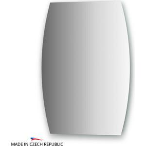 Зеркало FBS Prima 40/50х70 см, со шлифованной кромкой, вертикальное или горизонтальное (CZ 0141) зеркало fbs prima cz 0147 60х150 см