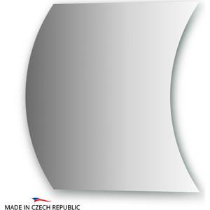 Зеркало FBS Prima 50/60х60 см, со шлифованной кромкой, вертикальное или горизонтальное (CZ 0143) зеркало fbs prima cz 0147 60х150 см