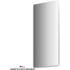 Зеркало поворотное FBS Prima 60х150 см, со шлифованной кромкой, вертикальное или горизонтальное (CZ 0147) зеркало fbs regular 130х75 см c полированной кромкой cz 0216