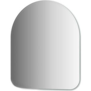 FBS Perfecta 50х60 см, с фацетом 10 мм, вертикальное или горизонтальное (CZ 0001) fbs perfecta 50х60 см с фацетом 10 мм вертикальное или горизонтальное cz 0001
