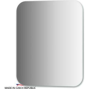 FBS Perfecta 50х60 см, с фацетом 10 мм, вертикальное или горизонтальное (CZ 0017) fbs perfecta 50х60 см с фацетом 10 мм вертикальное или горизонтальное cz 0001