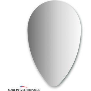 Зеркало поворотное FBS Perfecta 70х105 см, с фацетом 10 мм, вертикальное или горизонтальное (CZ 0023) цена 2017