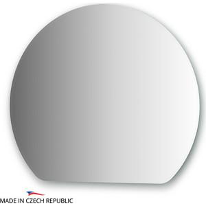 FBS Perfecta 80х70 см, с фацетом 10 мм, вертикальное или горизонтальное (CZ 0024) fbs perfecta 50х60 см с фацетом 10 мм вертикальное или горизонтальное cz 0001