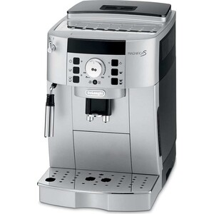 Кофе-машина DeLonghi ECAM 22.110 SB кофемашина delonghi ecam 650 85 ms