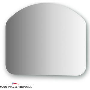 Зеркало FBS Perfecta 60х50 см, с фацетом 10 мм, вертикальное или горизонтальное (CZ 0028) зеркало fbs perfecta 50х60 см с фацетом 10 мм вертикальное или горизонтальное cz 0048
