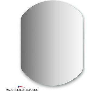 все цены на  Зеркало FBS Perfecta 70x90 см, с фацетом 10 мм, вертикальное или горизонтальное (CZ 0032)  онлайн