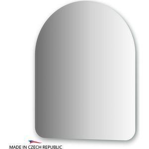 все цены на  Зеркало FBS Perfecta 70x90 см, с фацетом 10 мм, вертикальное или горизонтальное (CZ 0034)  онлайн