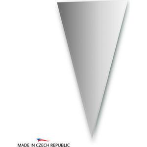 Зеркало FBS Perfecta 50x90 см, с фацетом 10 мм, вертикальное или горизонтальное (CZ 0036) зеркало fbs decora 50x65 см с фацетом 10 мм вертикальное или горизонтальное cz 0805