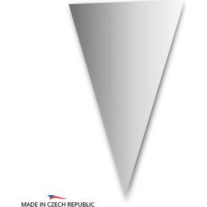 Зеркало FBS Perfecta 70x110 см, с фацетом 10 мм, вертикальное или горизонтальное (CZ 0037) зеркало fbs decora 50x65 см с фацетом 10 мм вертикальное или горизонтальное cz 0805