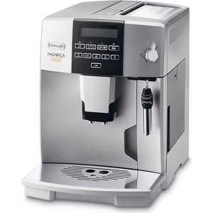Кофе-машина DeLonghi ESAM 04.320 S