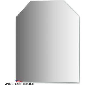все цены на Зеркало FBS Perfecta 50х60 см, с фацетом 10 мм, вертикальное или горизонтальное (CZ 0039) онлайн