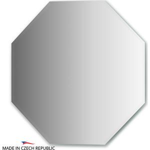 Зеркало FBS Perfecta 50х50 см, с фацетом 10 мм, вертикальное или горизонтальное (CZ 0047)