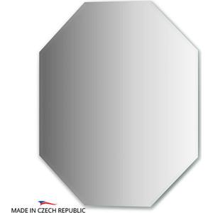 Зеркало поворотное FBS Perfecta 50х60 см, с фацетом 10 мм, вертикальное или горизонтальное (CZ 0048) зеркало поворотное fbs perfecta 55х75 см с фацетом 10 мм вертикальное или горизонтальное cz 1016