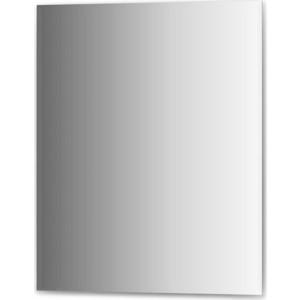 FBS Perfecta 50х60 см, с фацетом 10 мм, вертикальное или горизонтальное (CZ 0056) fbs perfecta 50х60 см с фацетом 10 мм вертикальное или горизонтальное cz 0001